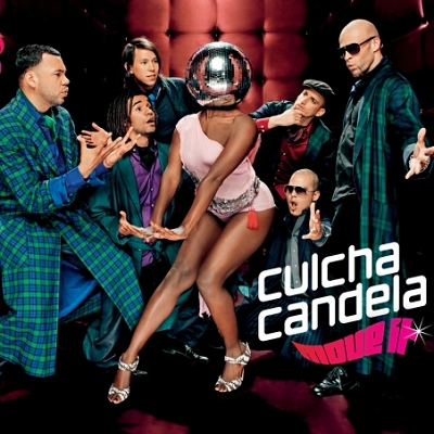 culcha-move it