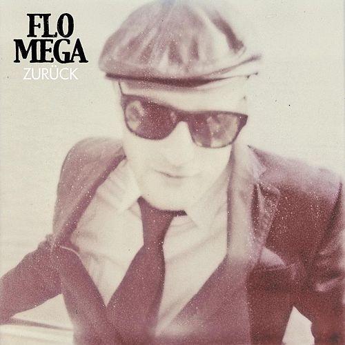 flo mega - zurück