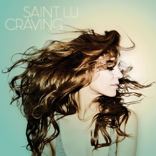 saint lu - craving