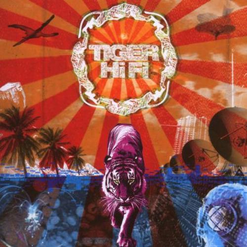 tiger hifi - tiger hifi stretch