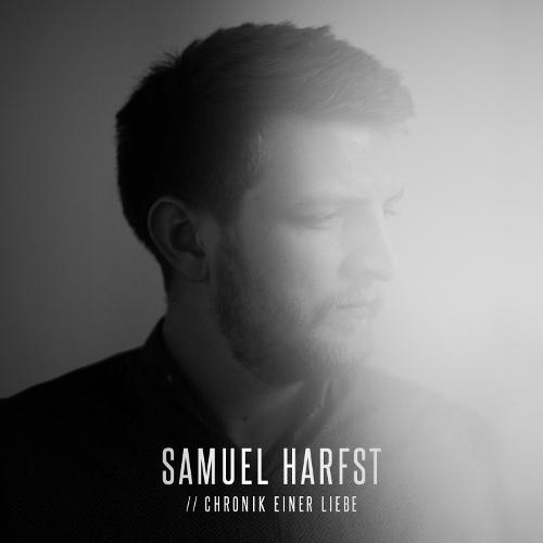 SamuelHarfst-ChronikEinerLiebe bw