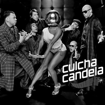 culcha-move it bw