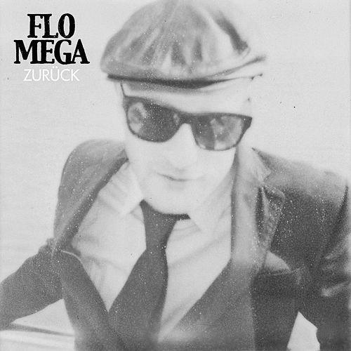 flo mega - zurück bw