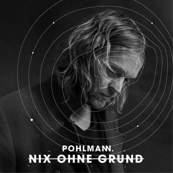 pohlmann - nix ohne grund bw