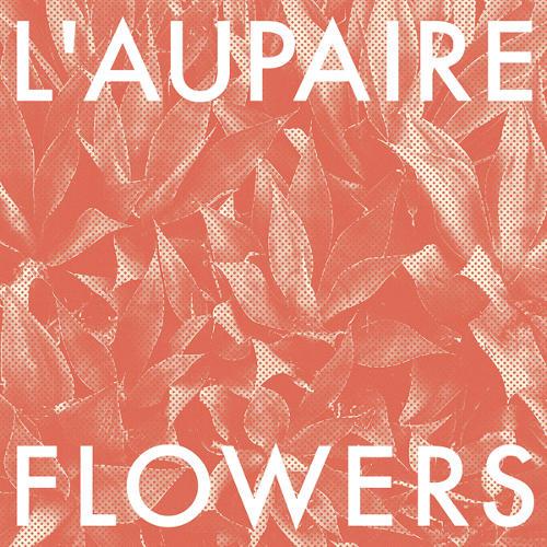 Laupaire_Flowers 500x500