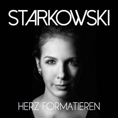 Starkowski - Herz Formatieren 400x400 bw