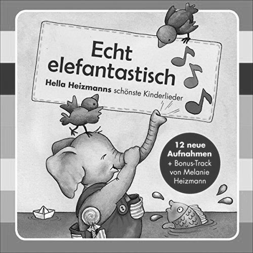 elefantastisch bw