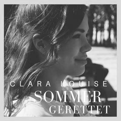 Clara-Louise-Sommer-gerettet BW