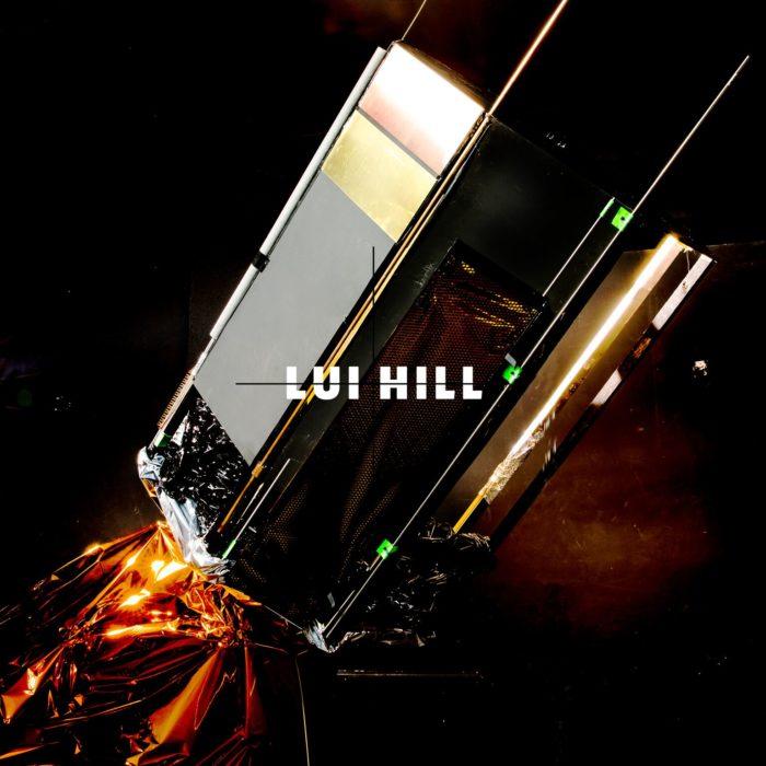 Lui-Hill-700x700