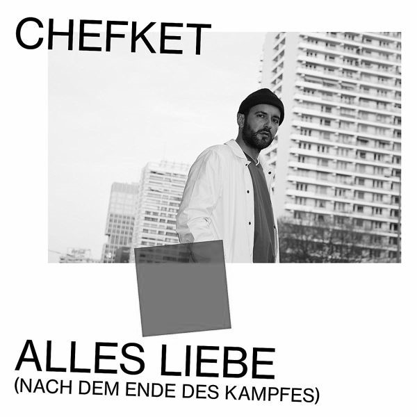 chefket - alles liebe b&w