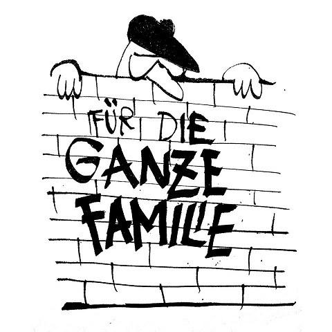 flo-mega-für-die-ganze-familie