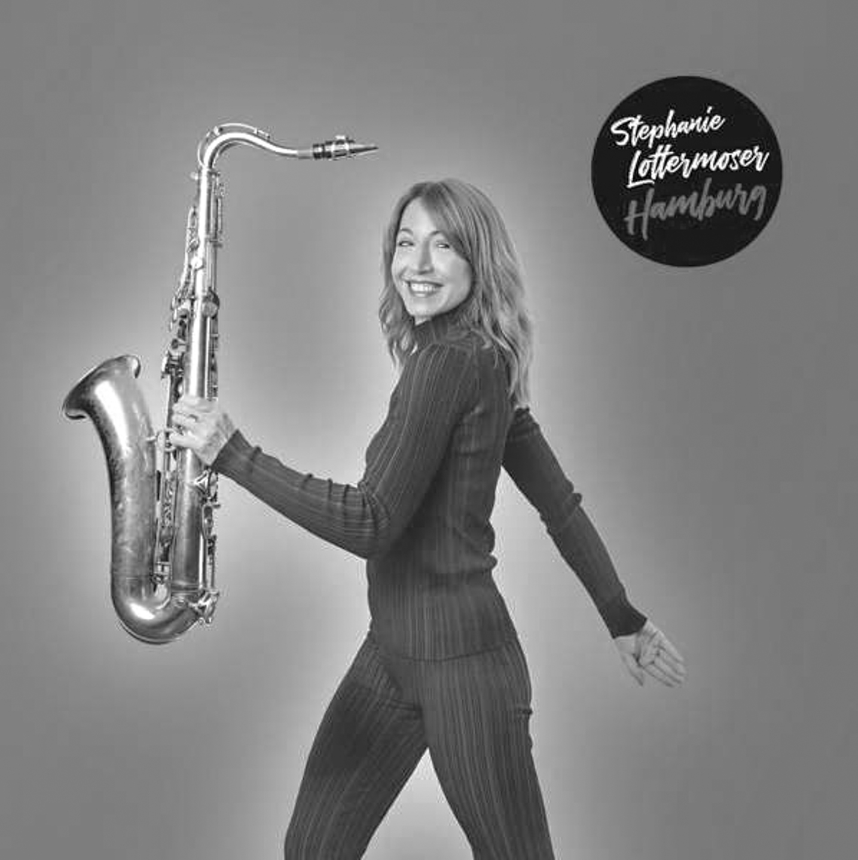 Stephanie Lottermoser Hamburg_bw