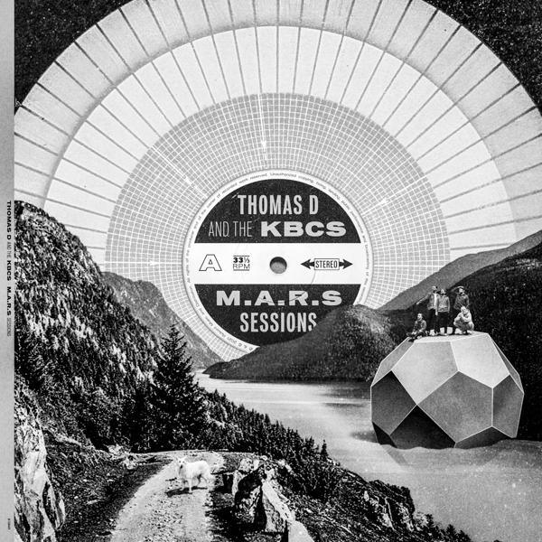 Thomas D&The KBCS-Mars Sessions_web_BW